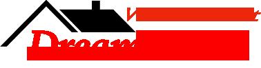 Win Lakefront Dream Home